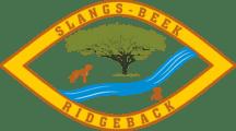 Slangs-Beek Ridgeback